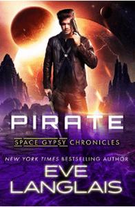 pirate_eve