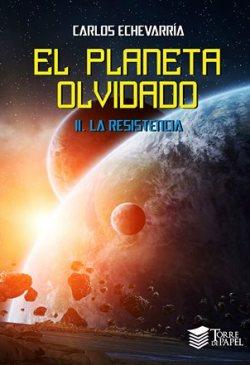 planetaolvidado