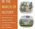Book Review: 101 Stumbles in the March of History by Bill Fawcett