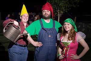 battle_gnomes_staff