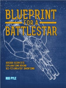 blueprint-for-a-battlestar-cover