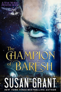 champion_of_baresh_susan_grant