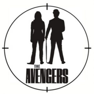 """MRS. PEEL—YOU'RE NEEDED!"" (THE AVENGERS REVIEW)"
