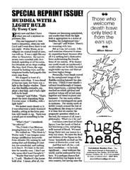 fugghead-05