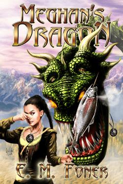 meghans-dragon-e-book