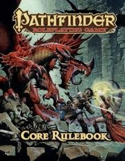 PathfinderRulebook