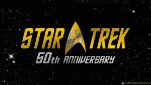 StarTrek50_005