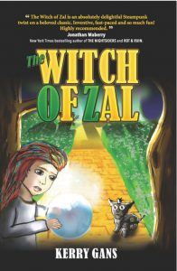 the-witch-of-zal-cover