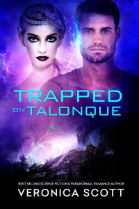 trapped-on-talonque-final-fjm_mid_res_1000x1500