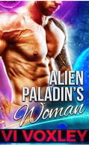 alien-paladins-woman