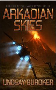 arkadian-skies