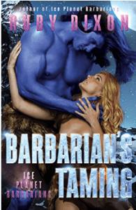 barbarians-taming