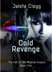 cold-revenge