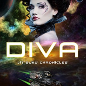 New Science Fiction Romances Keep Arriving!