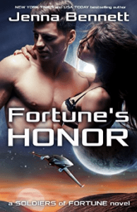 fortunes-honor
