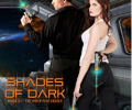 Sports and Games in Science Fiction Romance