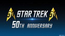 star_trek_50th_anniversary_logo_wallpaper_by_gazomg-d8m14vz