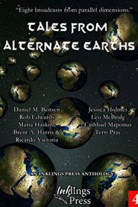 tales-from-alternate-earths