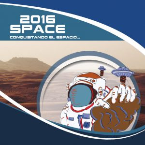 2016space