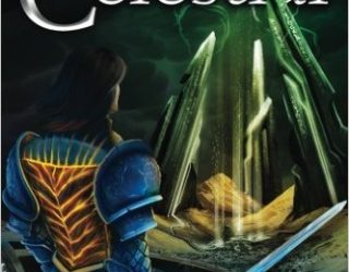 Review, 'Origin: The Nameless Celestial'