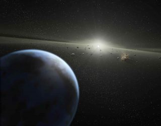 Killer Asteroids: Can We Track Them?