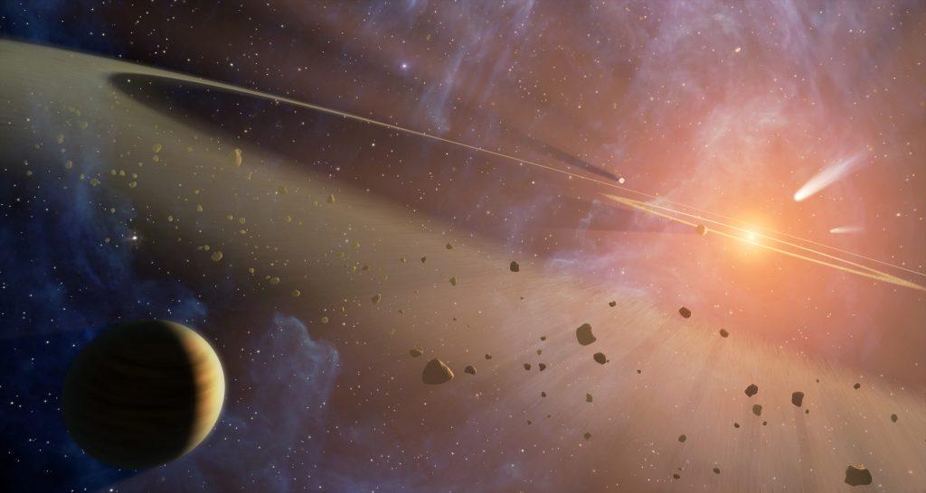 asteroid-belt-nasa
