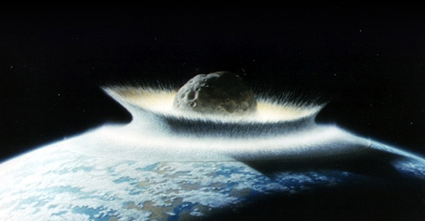 asteroid-impact_space-science-institute