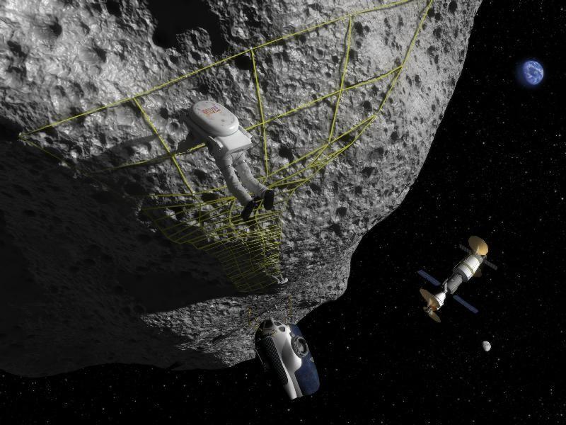 asteroid-tethering-nasa