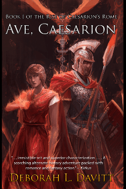 ave-caesarion-front-cover-only-250