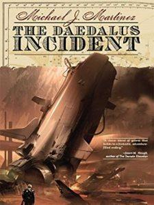 daedalus-incident-cover