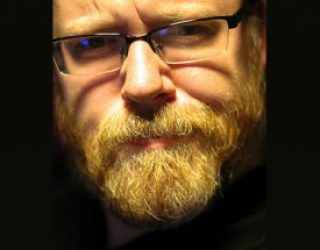 """NEW REVIEWS: WENDIG'S """"INVASIVE,"""" SEPT/OCT F&SF and more!"""