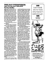 fugghead-06