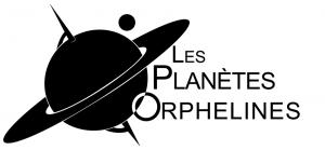 lesplanetesorphelines