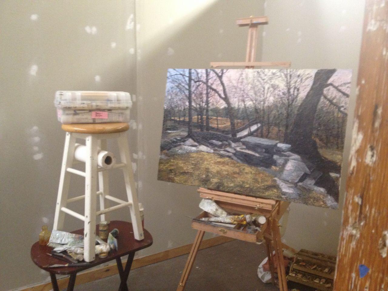 new-studio-4