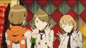 occultic-1