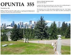 opuntia-355