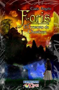 portada-foris-kipus02