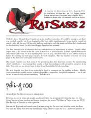 ratsass-02