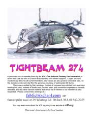 tb-274