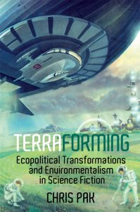 terraforming-by-chris-pak-cover