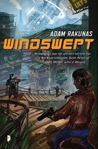 windsweptcover