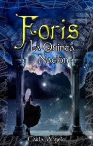 foris02
