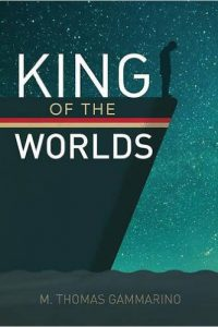 king-of-worlds