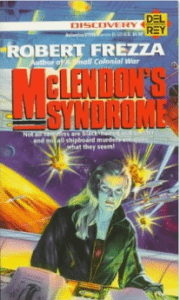 mcclendons-syndrome