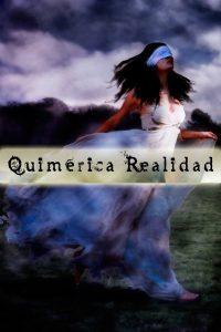 quimerica-realidad