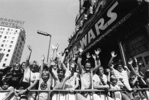 star-wars-manns