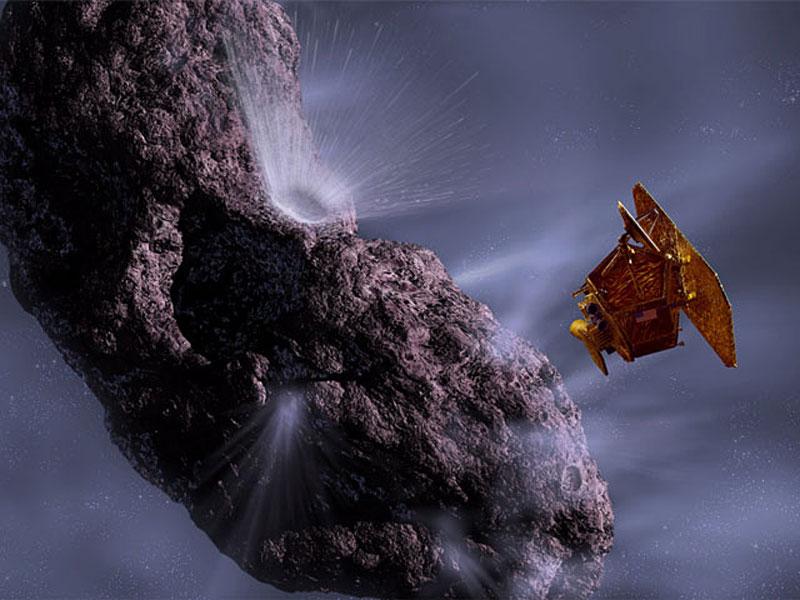 asteroid-deep_impact_nasa