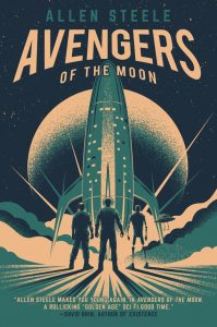 avengers-of-the-moon-by-allen-steele-hb-cover