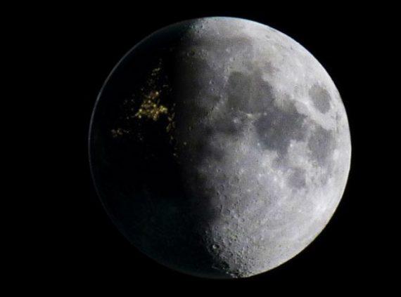 lunar_colony-e1458696799232-580x430