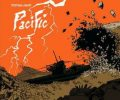 Graphic Novel Review: Pacific